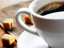 Caffeine allergy: Symptoms, causes, and treatment