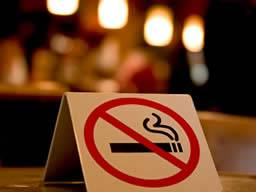Nicotine withdrawal: Symptoms, timeline, and how to cope