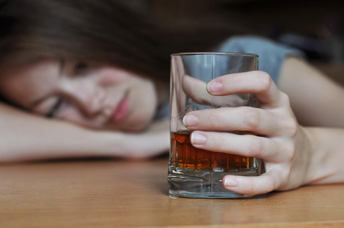 Hangovers: Treatments and causes