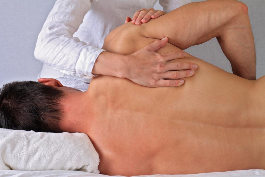 Osteopathy: Everything you need to know
