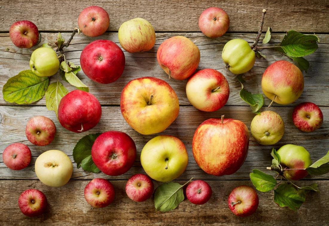 Dietary fiber: Why do we need it?