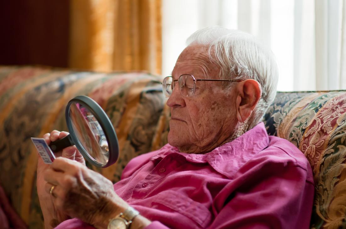 d5d8bbad0e6e Age-related macular degeneration (AMD): Types, causes, risk factors ...