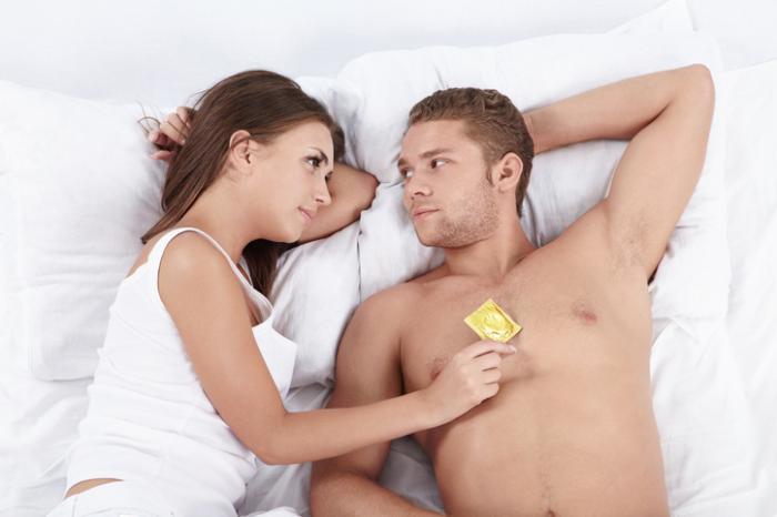 black cock for my white slut wife