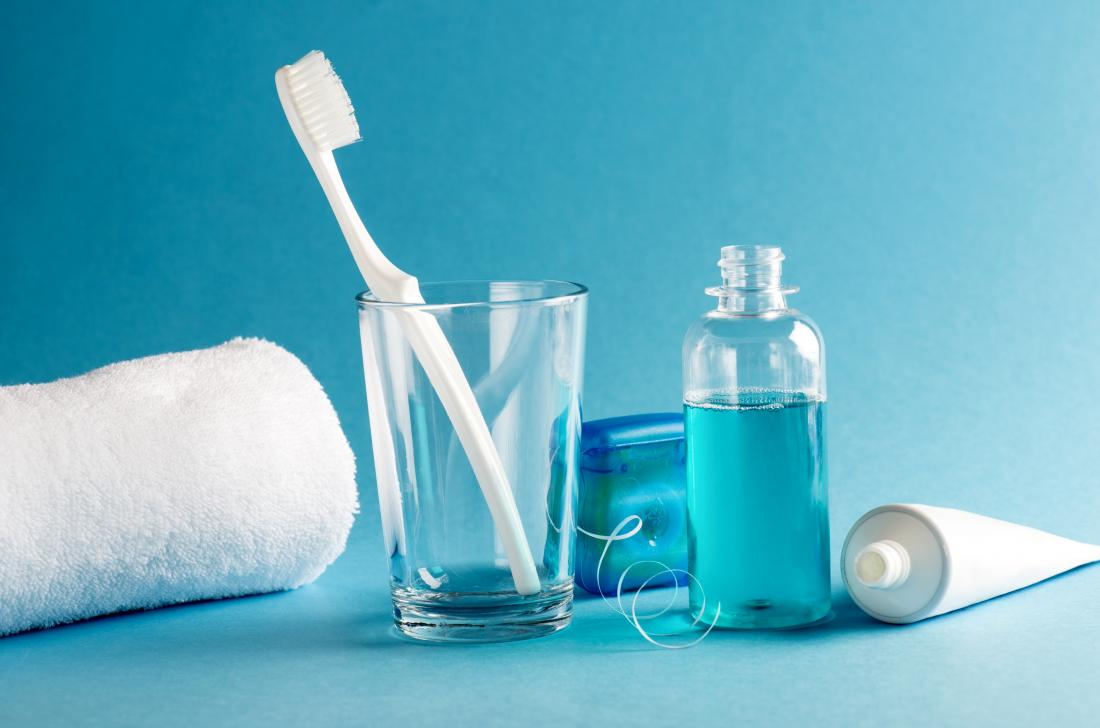 Fluoride: Risks, uses, and side effects