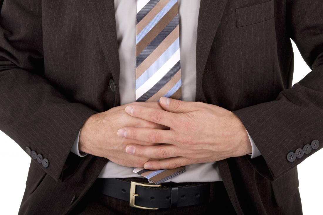 Food poisoning: Treatment, symptoms, and causes