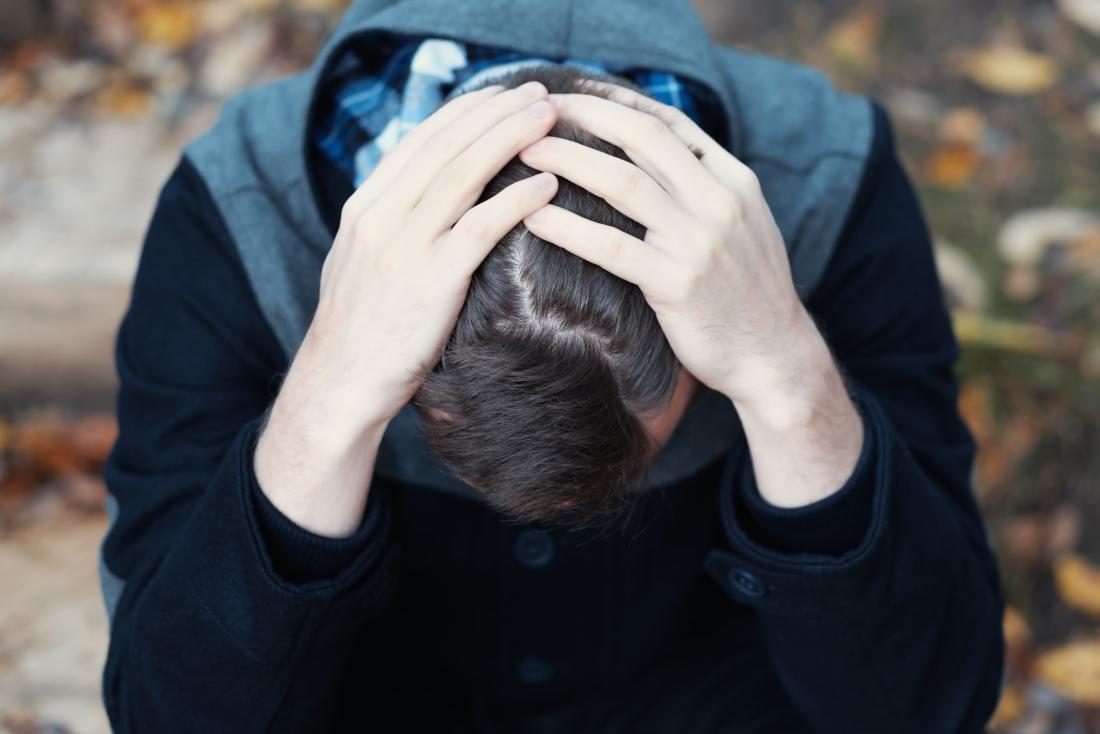 Post-traumatic stress disorder (PTSD): Symptoms, treatment