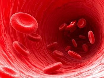 Anemia: Causes, symptoms, and ...