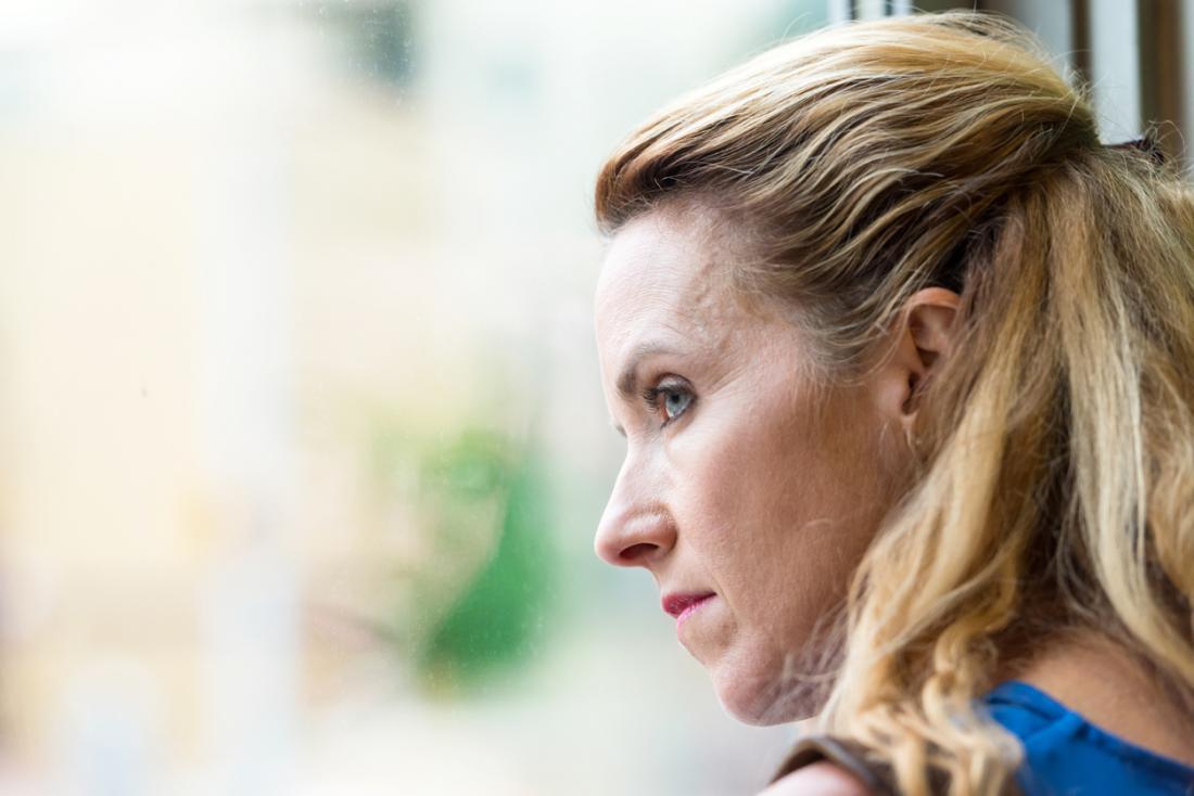 Huntington S Disease Symptoms Causes And Treatment