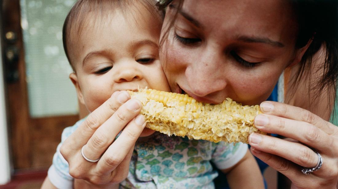 Kid's Healthy Eating Plate - The Nutrition Source - Harvard T.HChan  School of Public Health