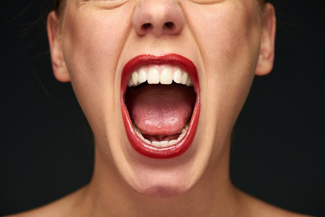 Bad breath (halitosis): Causes, diagnosis, and treatment