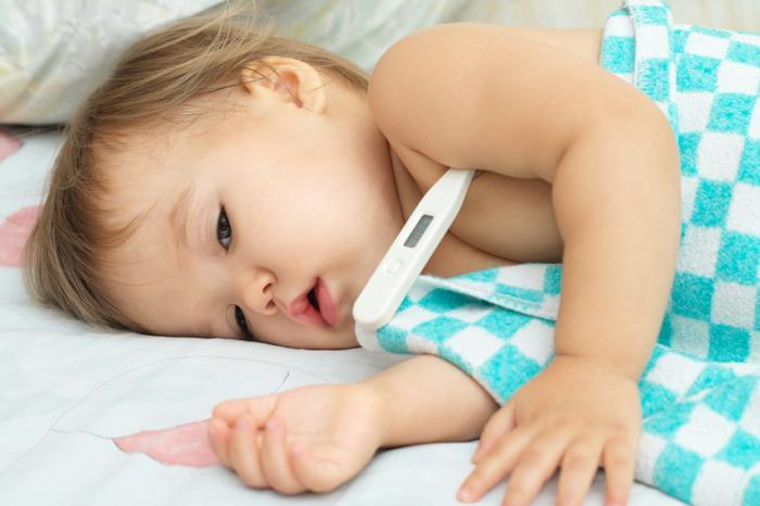 Delaying Vaccines May Increase Seizure >> What Is A Febrile Seizure Or Febrile Convulsion