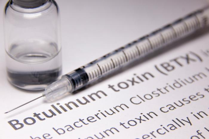 Botulism: Symptoms, causes, prevention, and sources