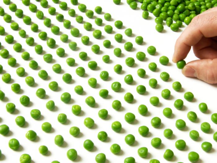 Obsessive-compulsive disorder: Symptoms, causes, and treatment