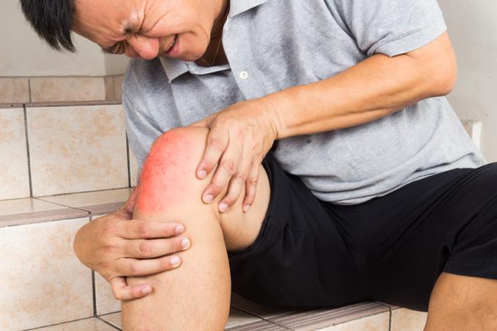 Osteomyelitis: Symptoms, causes, and treatment