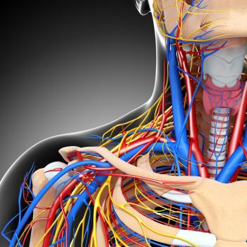 Air embolism: Causes, symptoms and treatment