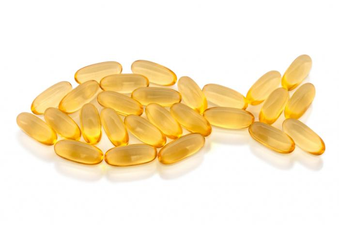 [Cod liver oil is a great source of vitamin D]