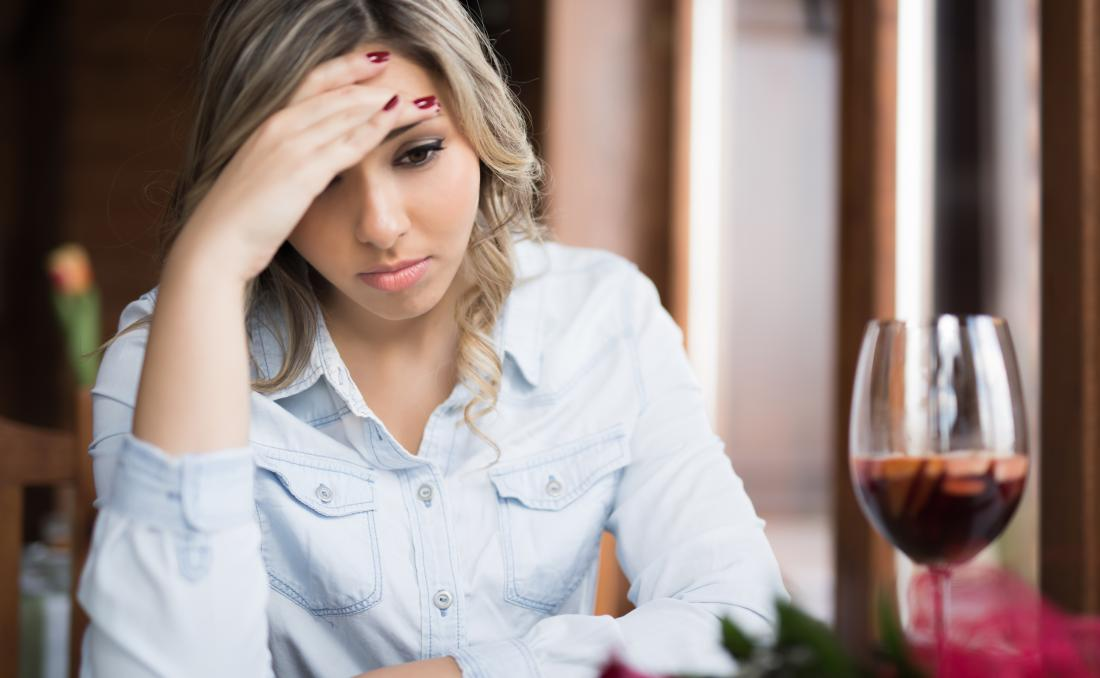 Alcoholic liver disease: Symptoms, treatment, and causes