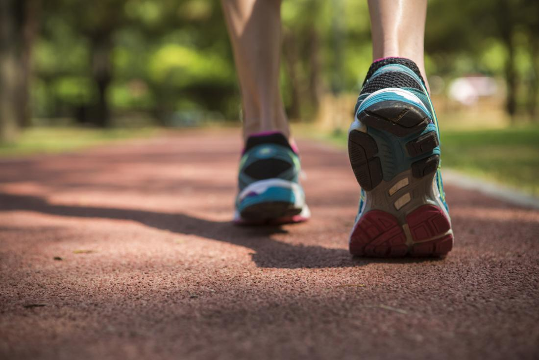 Shin Splints Symptoms Causes And Treatments