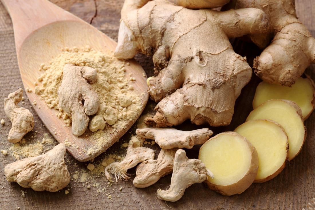 Image result for ginger
