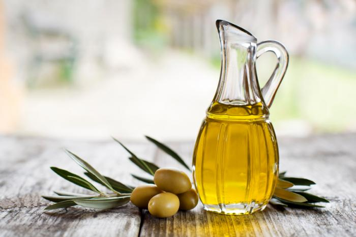 olive oil এর ছবির ফলাফল
