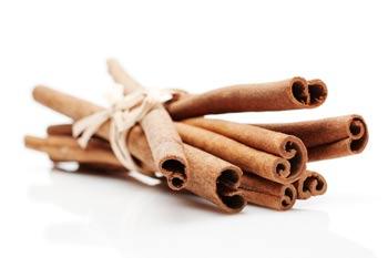 Cinnamon: Health Benefits, Nutritional Information