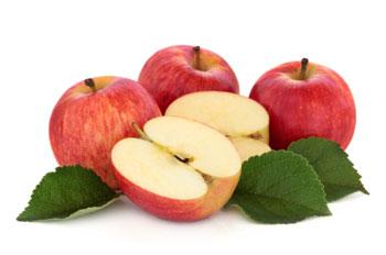 Image result for apple images
