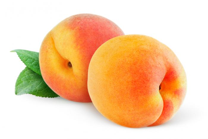 2ef610963b504 Peaches: Benefits, nutrition, dietary tips, and risks