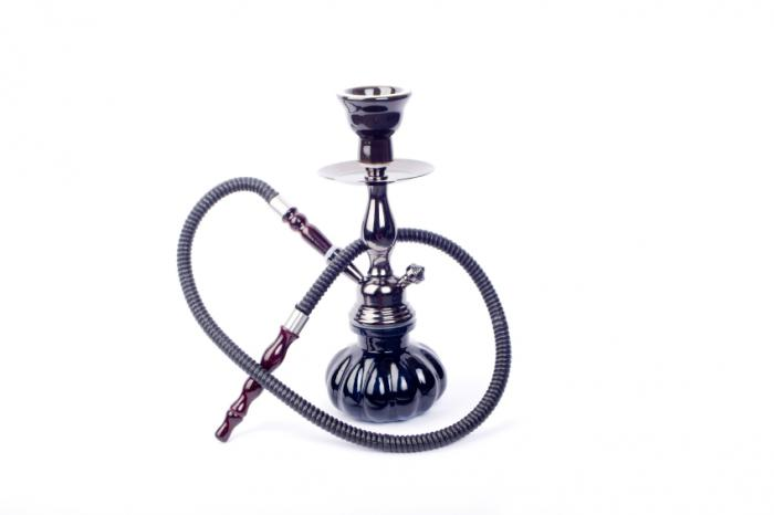 Hookah smoking 'rising in popularity' among teenagers