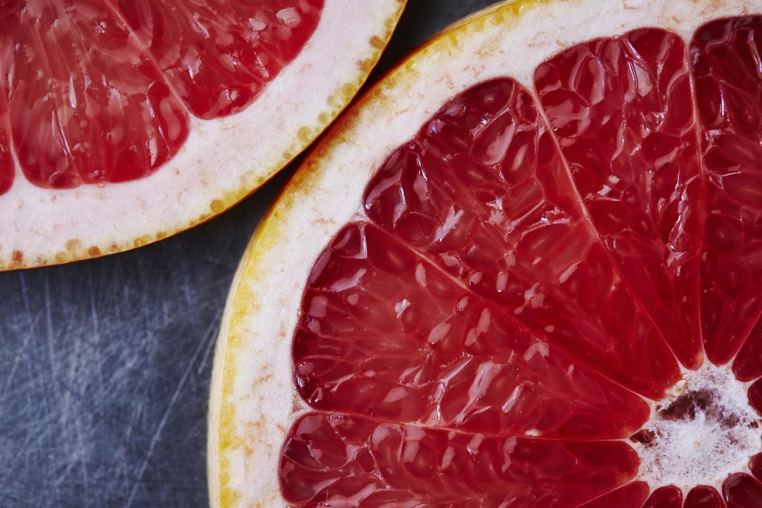 Grapefruit: Benefits, facts, and research