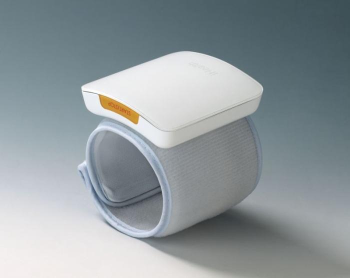 ihealth-wrist-blood-pressure-monitor.jpg