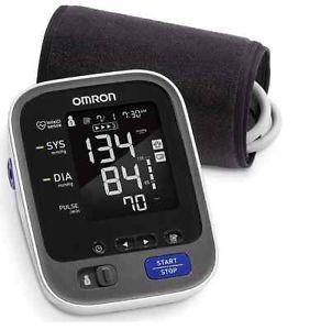 Home blood pressure monitors - reviews of the best