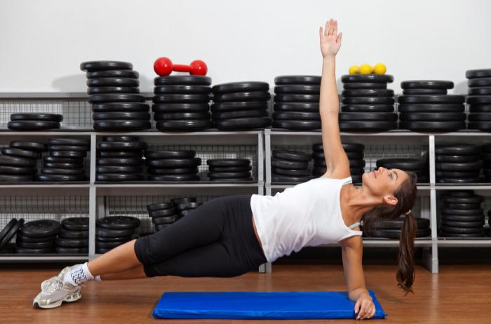 Image result for Scoliosis Correction Using Exercise May Only Be Half The Solution