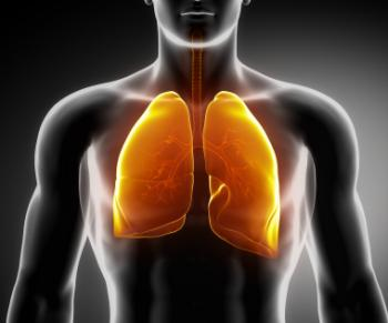 Majority of weight loss occurs 'via breathing'