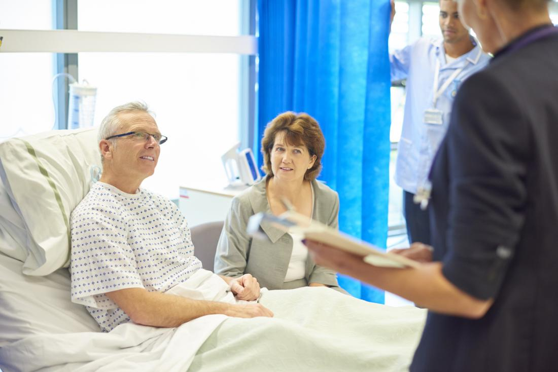 Anesthesiologists: Roles, responsibilities, and qualifications