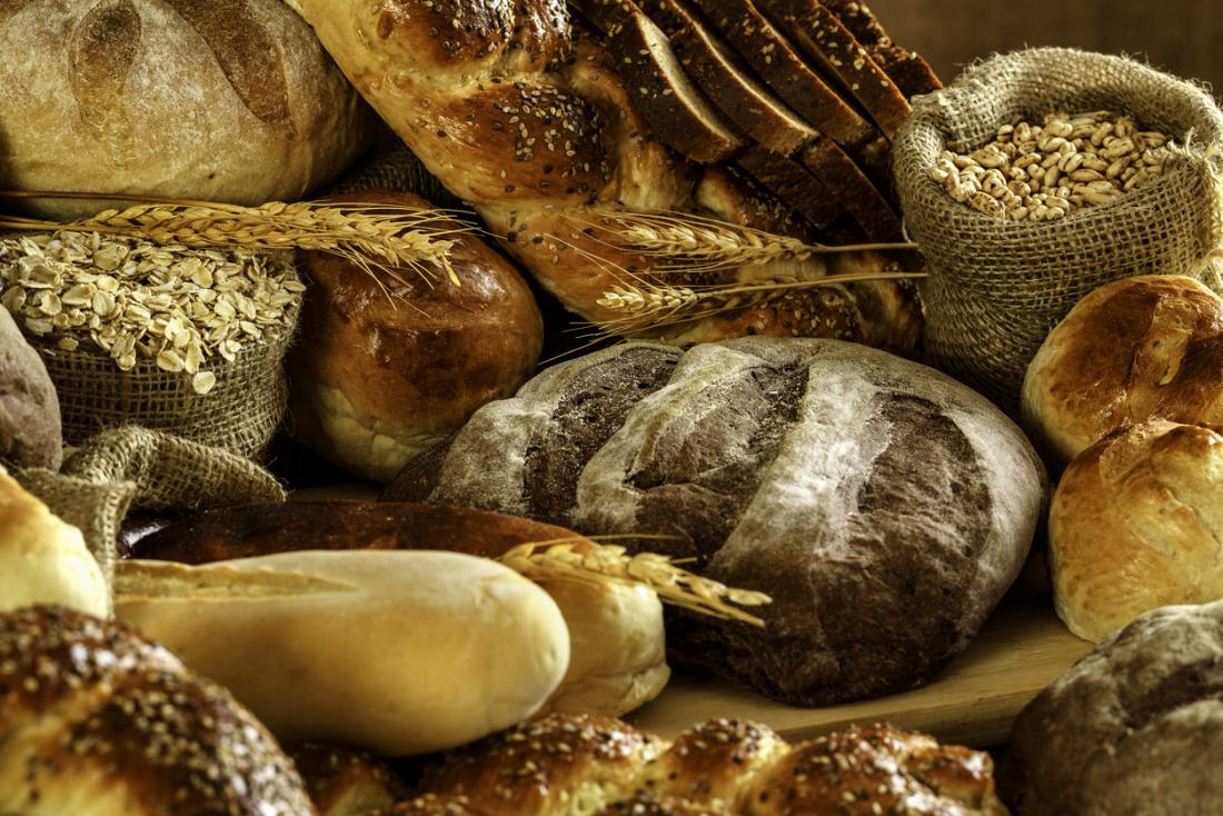 Bread: Is it good or bad for you?