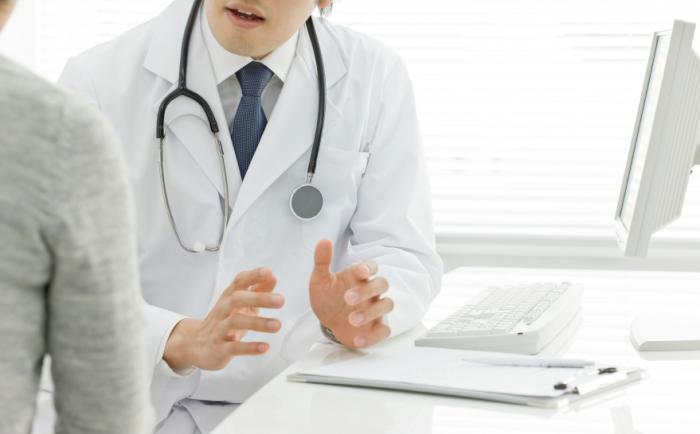Do not prescribe antibiotics for common cold, doctors urge