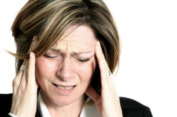 Could IBS, migraines and tension headaches be genetically linked?