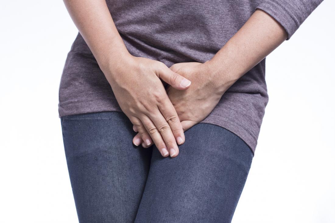 Trichomoniasis: Symptoms, treatment and prevention