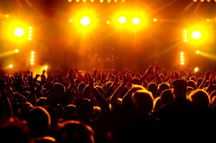 live-music   Grand Hotel Portarlington