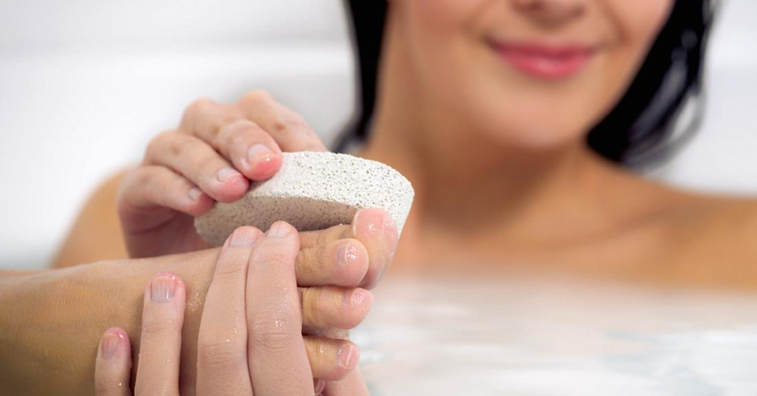 why are epsom salts bad for diabetics