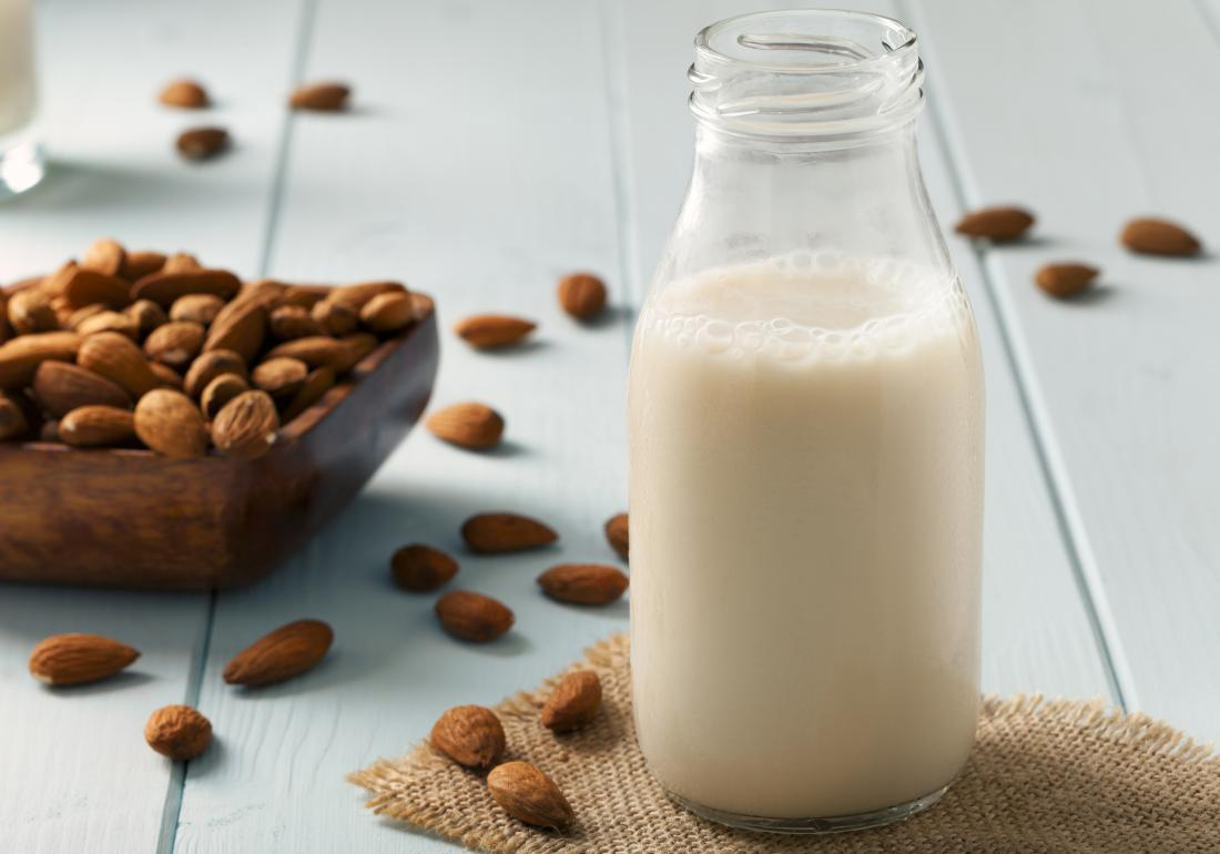 Milk and diabetes: Choices, nutrition, and benefits
