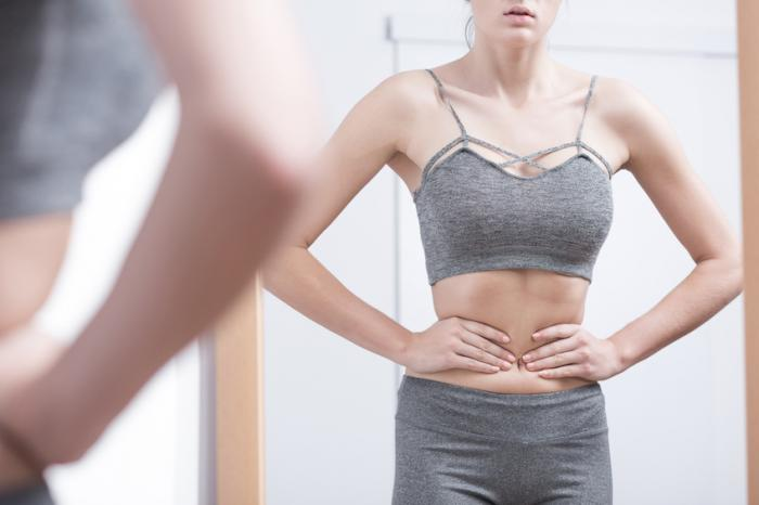 Why are women more vulnerable to eating disorders? Brain study sheds light