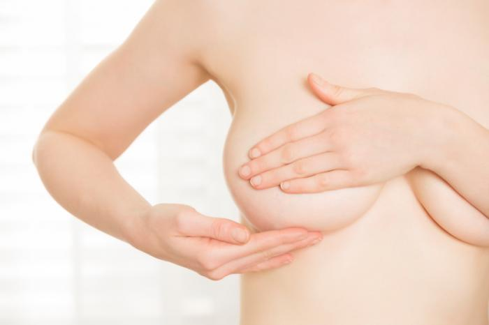 Breast Cancer Lumps Causes And Risk Factors