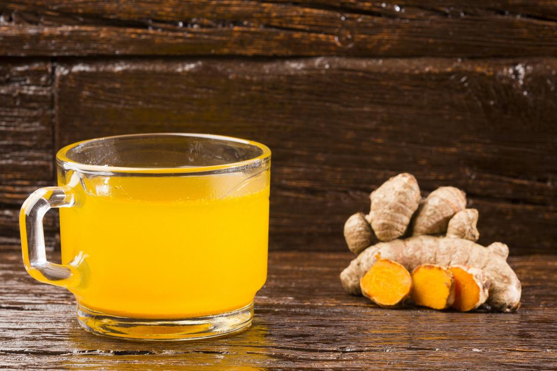 Turmeric for psoriasis: Does it work, and how?