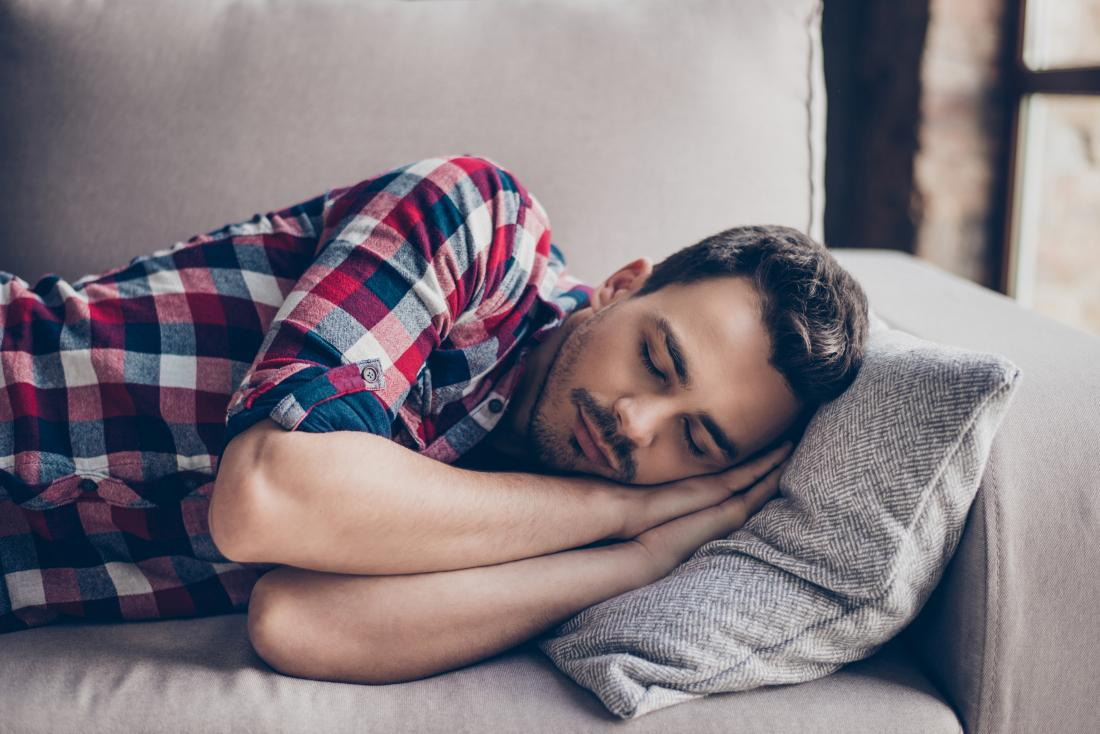 Sleep And Adhd Whats Connection >> Adhd And Depression What S The Connection