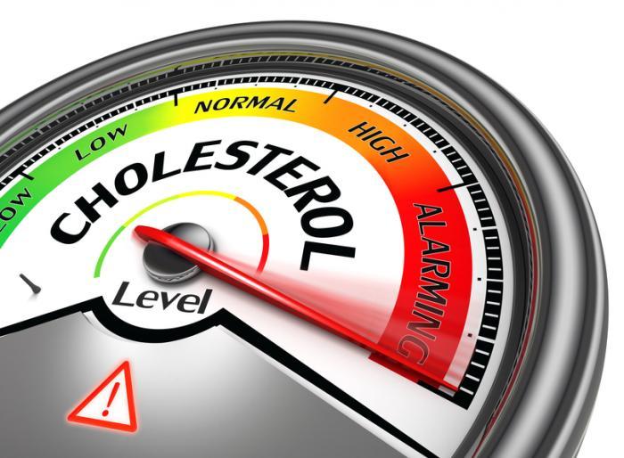 Koleszterin- szint - 20 tipp az egészségért- életmódtippek férfiaknak