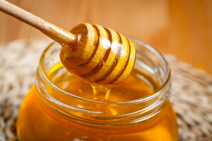 Sore throat: Diet and home remedies