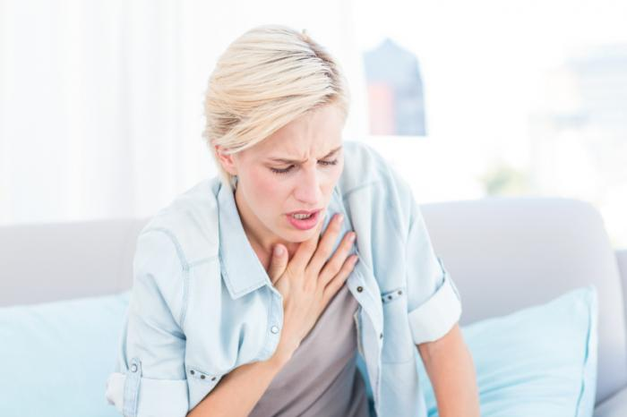 COPD hypoxia: Causes, symptoms, and treatment