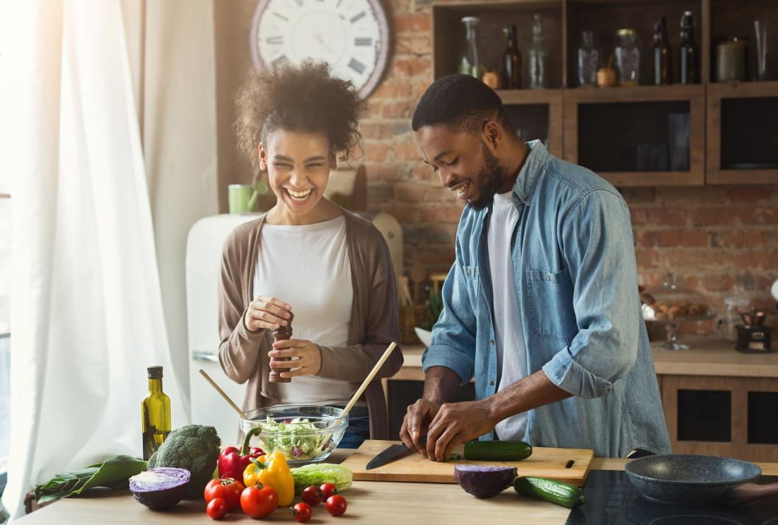 More health news + advice