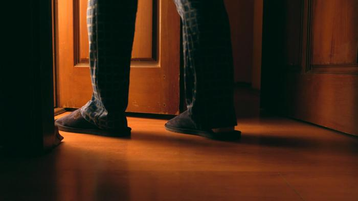 How to manage nocturia: Treating an overactive bladder at night